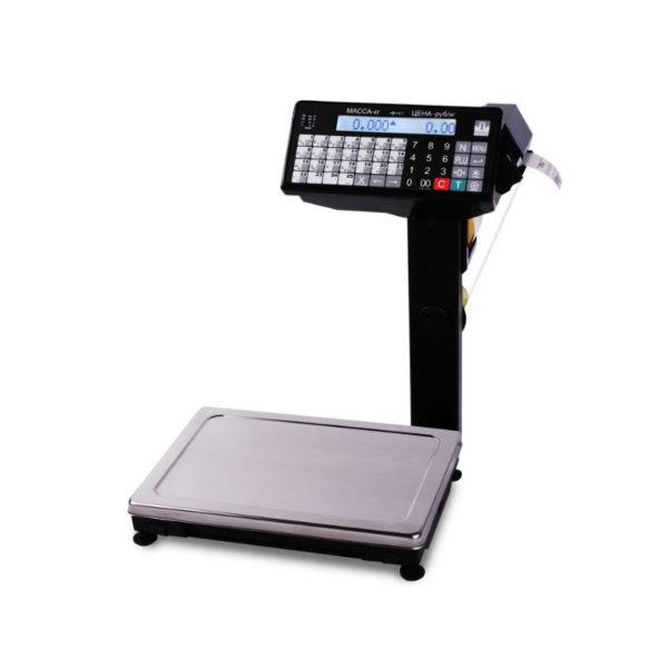 Весы ВПМ 15.2 — Т1