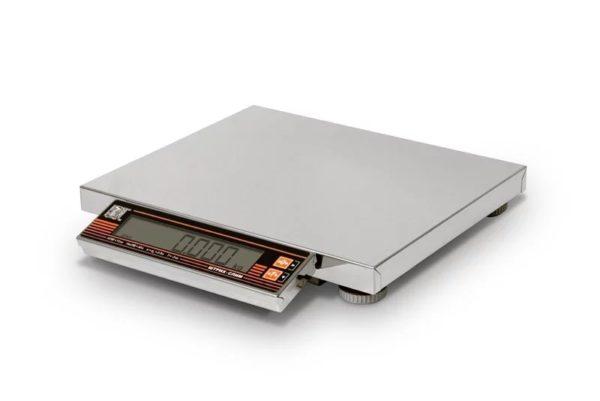 Весы фасовочные «Штрих-СЛИМ 200М 15-2,5Д1Н(POS)»